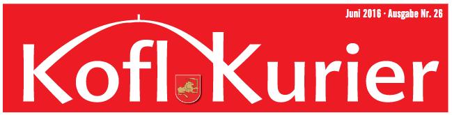 Kofl Kurier
