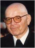 Pfarrer Cons. Anton Ortner