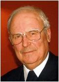 Msgr. Prof. Dr. Peter Webhofer