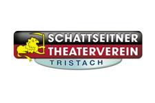 Schattseit'ner Theaterverein Tristach