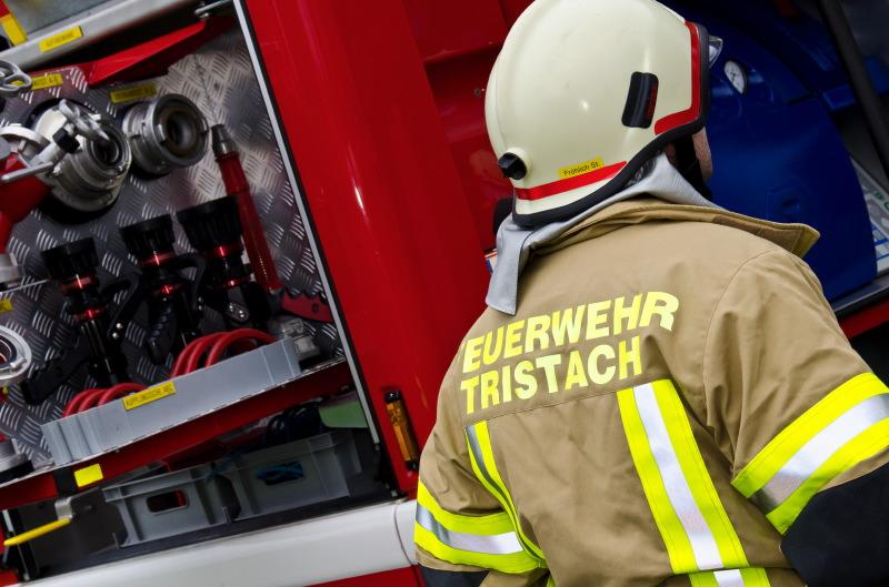 Freiwillige-Feuerwehr-Tristach-1