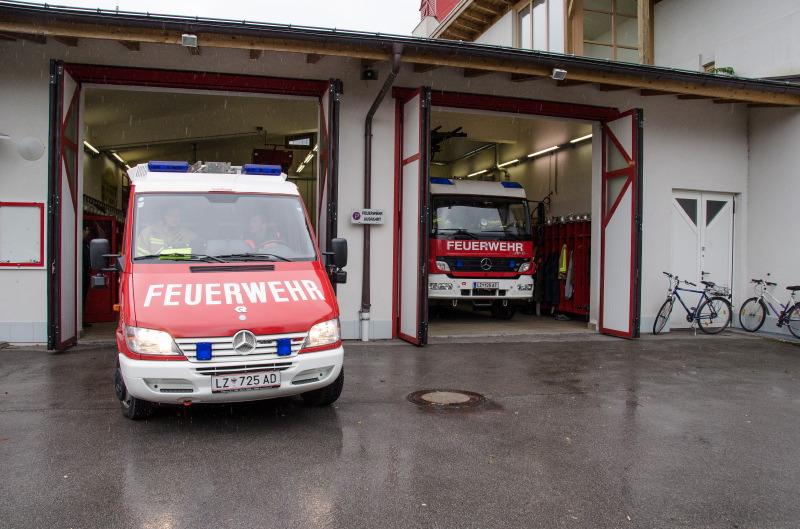 Freiwillige-Feuerwehr-Tristach-2