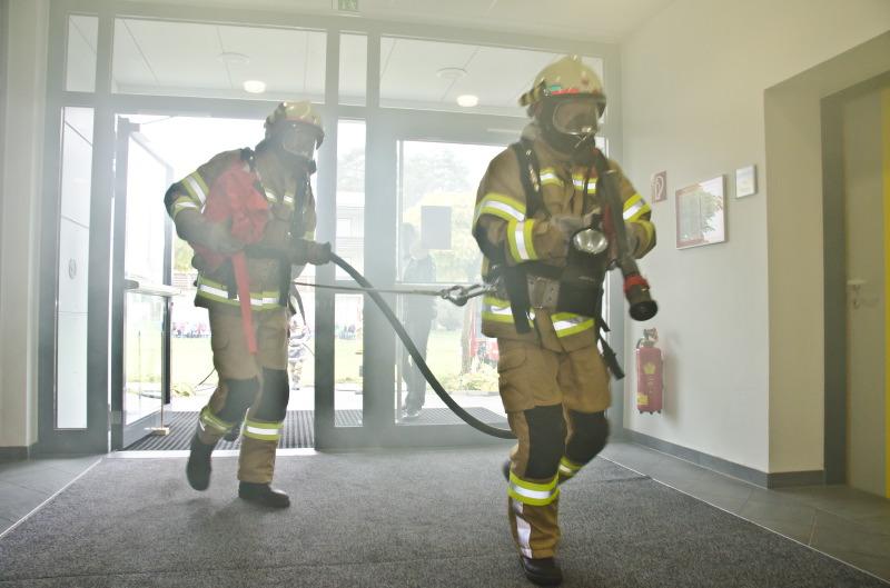 Freiwillige-Feuerwehr-Tristach-3