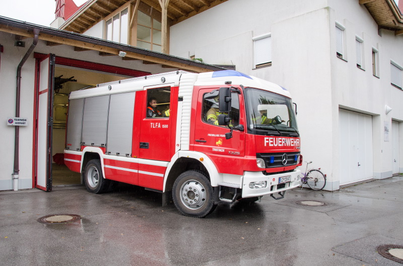 Freiwillige-Feuerwehr-Tristach-4