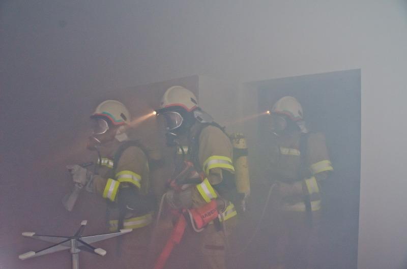 Freiwillige-Feuerwehr-Tristach-5