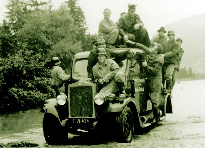 Freiwillige-Feuerwehr-Tristach-7