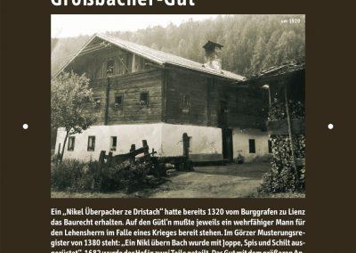 GeHschichte 02 Großbacher