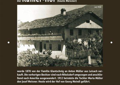 GeHschichte 07 Rainer_Meixner