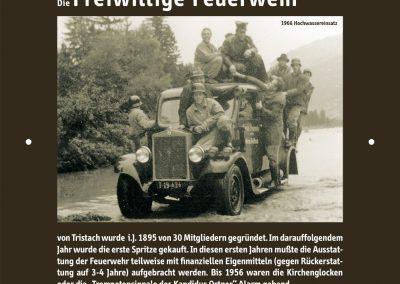 GeHschichte 24 Feuerwehr