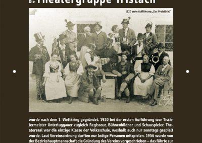 GeHschichte 25 Theater