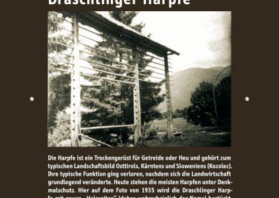 GeHschichte 43 Draschlinger_Harpfe