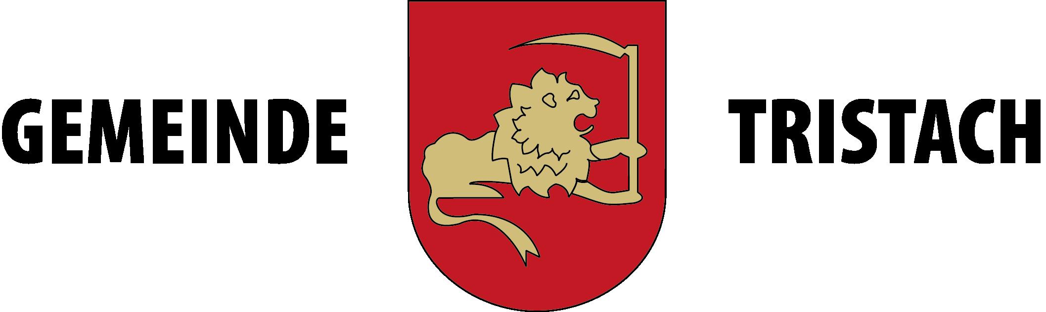 Gemeinde Tristach