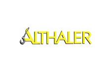 Althaler Ges.m.b.H.