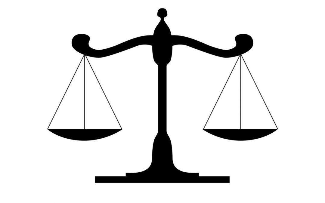 Amtstage/Sprechtage des Bezirksgerichts