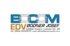 BOCOM-EDV