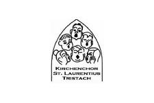 Kirchenchor Tristach