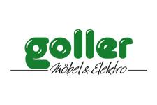 Goller Möbel & Elektro GmbH