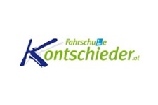 Fahrschule Kontschieder GmbH