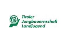 Landjugend/Jungbauernschaft Tristach