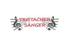 Tristacher Sänger