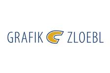 GRAFIK ZLOEBL GmbH