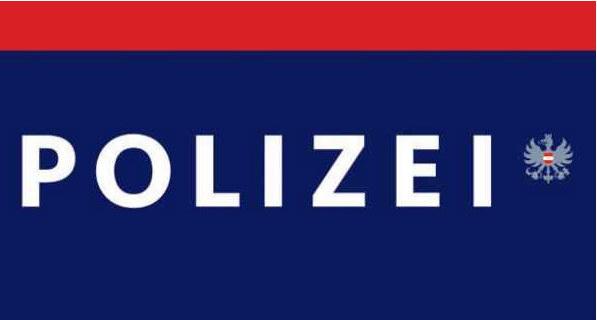 LPD Tirol – Ausschreibung von Ausbildungsplätzen für Polizistinnen und Polizisten