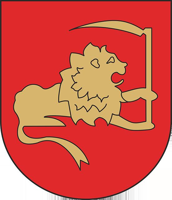 Wappen Tristach