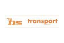 BS Transporte GmbH