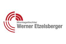 Werner Etzelsberger