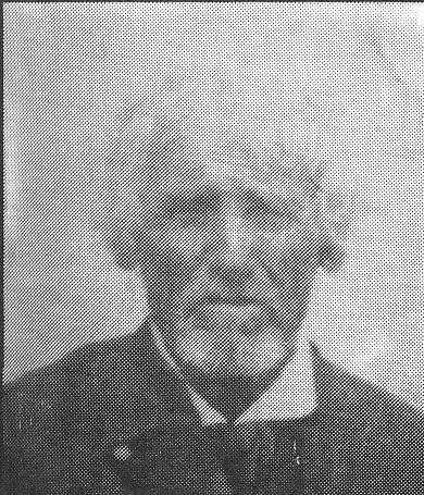 Martin Koller - Vorst. 1850