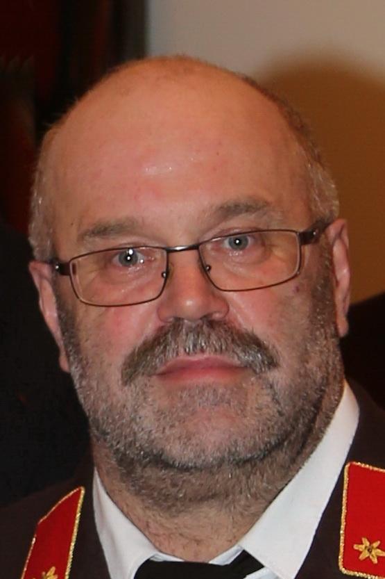 Oberhofer Helmut