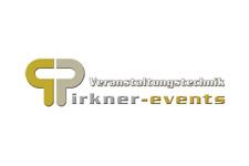 Pirkner Event GmbH