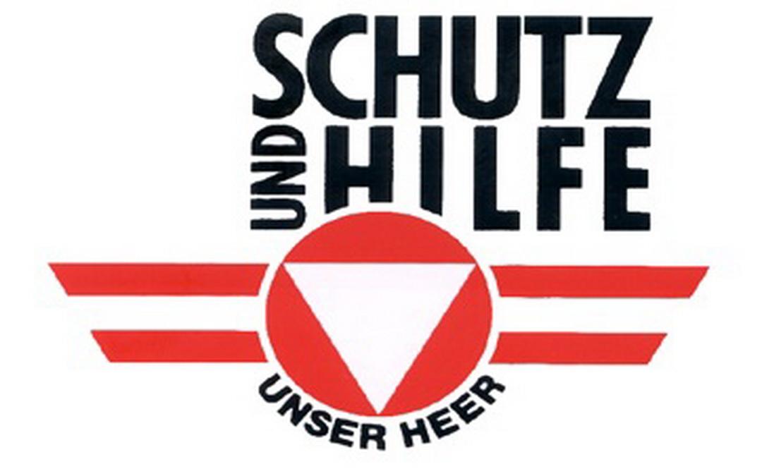 Militärkommando Tirol – Stellungskundmachung des Geburtsjahrganges 2002 für das Jahr 2020 ist als gegenstandslos zu betrachten