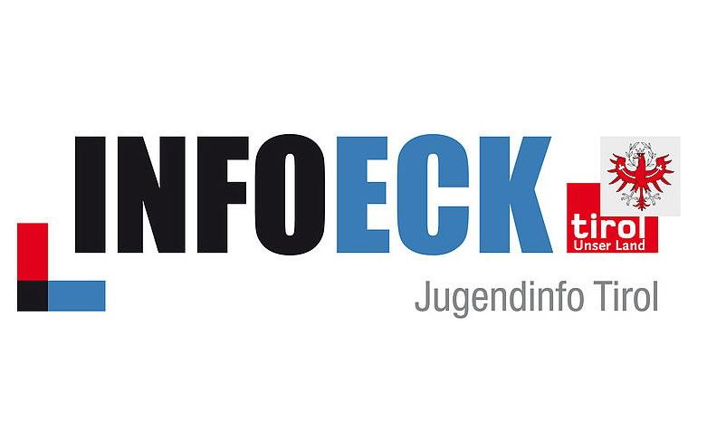 Angebote der Jugendinfo Tirol 2017
