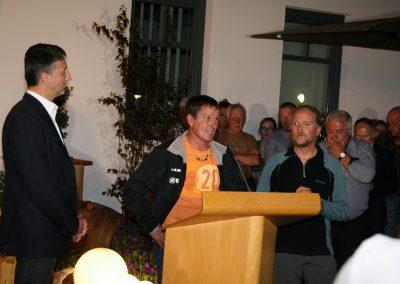 Empfang Mount Everest-Besteiger 170529 Innenhof GZ Tristach - (c) Zoier Franz (26)