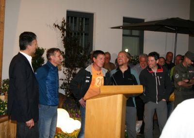 Empfang Mount Everest-Besteiger 170529 Innenhof GZ Tristach - (c) Zoier Franz (27)