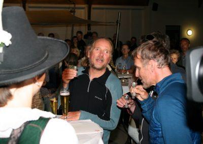 Empfang Mount Everest-Besteiger 170529 Innenhof GZ Tristach - (c) Zoier Franz (9)