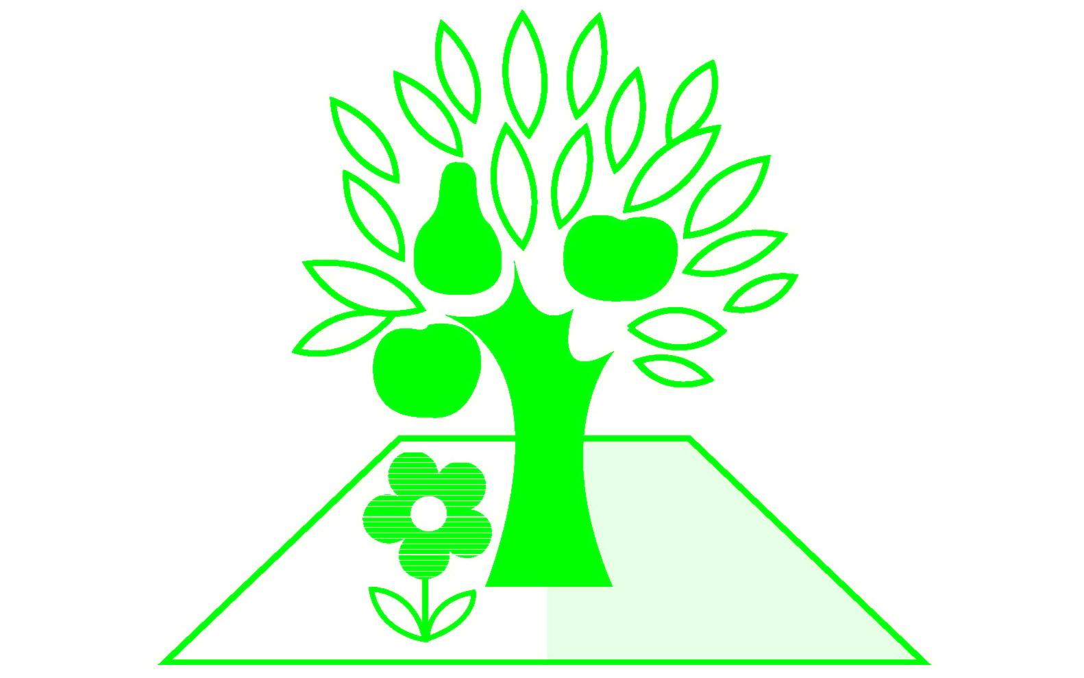Obst- und Gartenbauverein Tristach