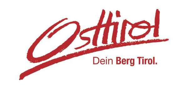 TVB Osttirol – Absage Vollversammlung 10.03.2021