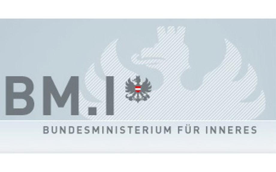 """Volksbegehren """"CETA-Volksabstimmung"""" – Verlautbarung und Begründung"""