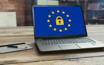 Datenschutz-Grundverordnung für Vereine