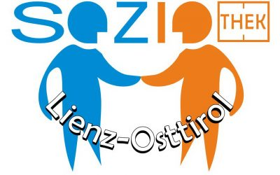 SozioTHEK Lienz-Osttirol