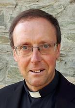 Siegmund Bichler