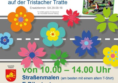 Bluehende_Straßen_180922 (1)