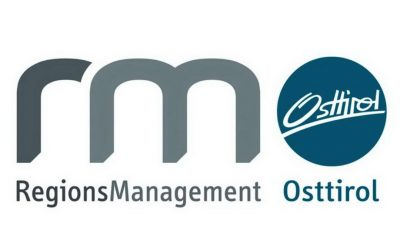 RMO – Stellenausschreibung: Förderberater & Projektmanager
