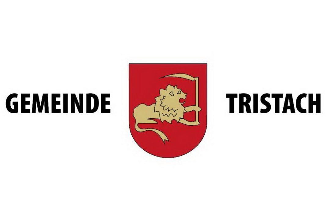 Forsttagsatzung 2020 – Kundmachung über Umlaufbeschlüsse gem. § 21 Tiroler Waldordnung