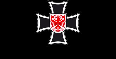 Kameradschaft Tristach-Amlach-Lavant