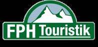 FPH Touristik GmbH
