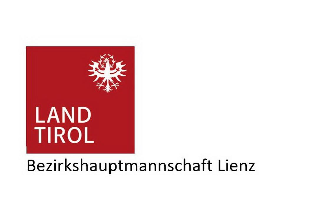 Verordnung der BH Lienz mit der die Verordnung der BH Lienz v. 03.04.2020, Bote für Tirol Nr. 2032020, aufgehoben wird