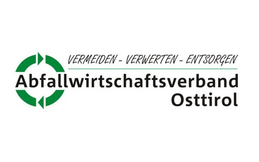 Abfallwirtschaftsverband Osttirol – Stellenausschreibung AnlagenbedienerIn für die Abfallbehandlungsanlage und die ASZ